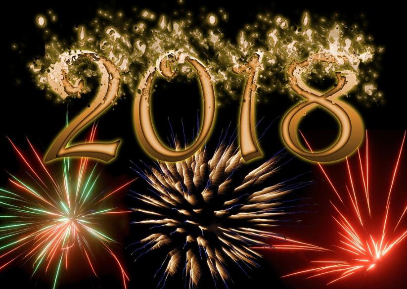 """Wir wünschen einen guten """"Rutsch"""" in das neu Jahr 2018 – Lebenshilfe ..."""